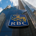 An RBC / City National Company